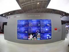 引领创新驱动新生态 巴可强势亮相BIRTV2019