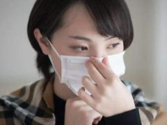 克奥妮斯疫情期间宅家护肤指南,眼部护理是重点!